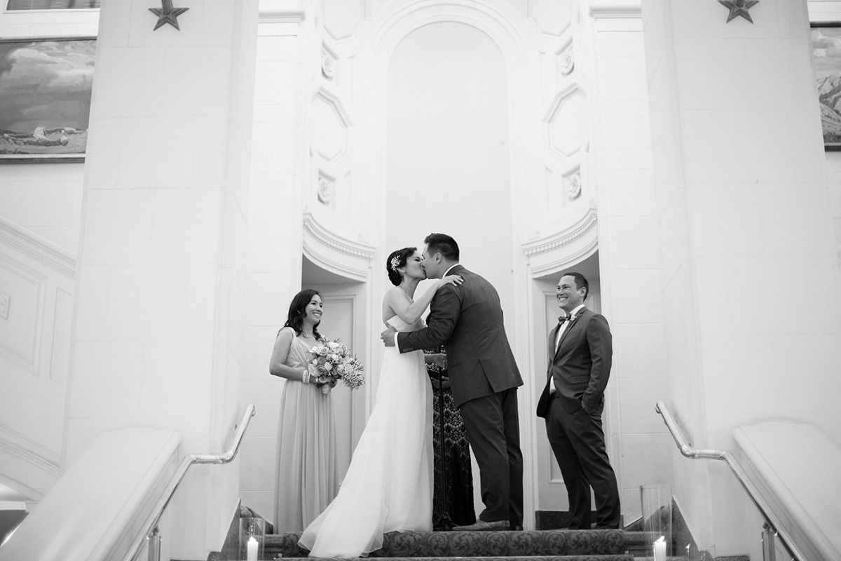 American Swedish Museum wedding_030