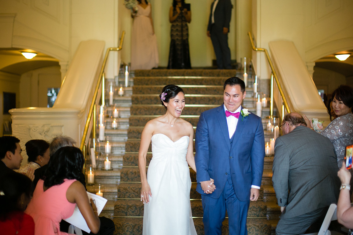 American Swedish Museum wedding_031