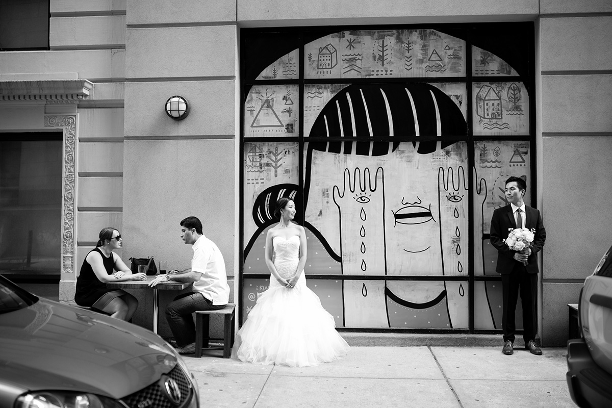 Racquet Club wedding_002