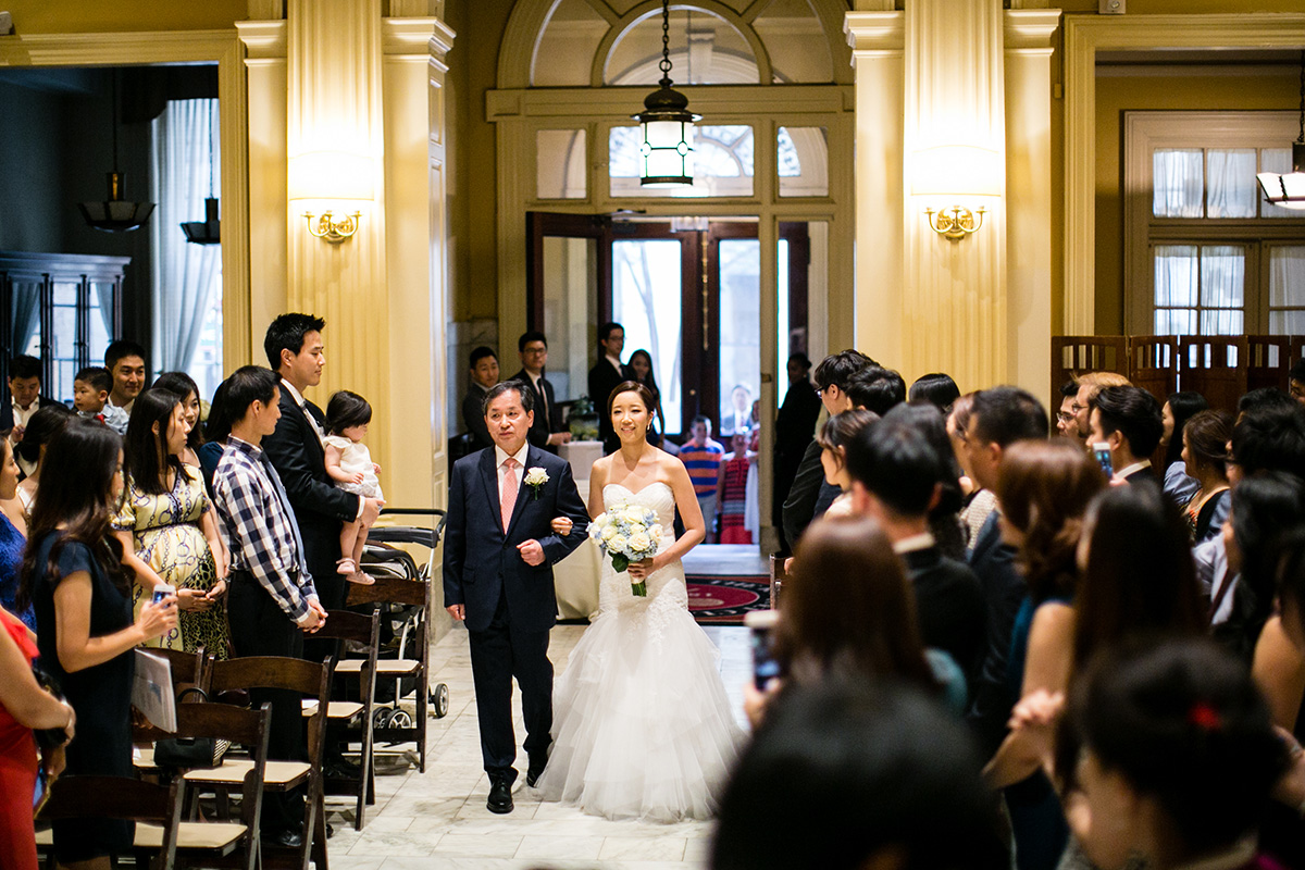 Racquet Club wedding_019