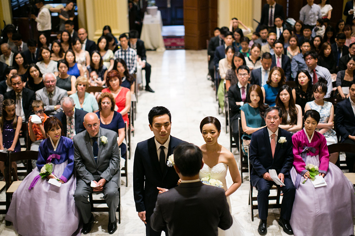 Racquet Club wedding_020