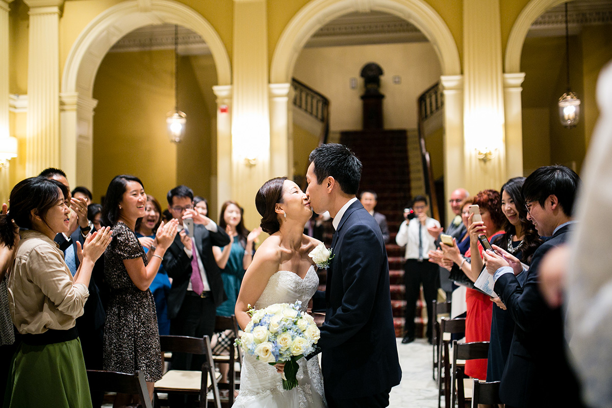 Racquet Club wedding_022