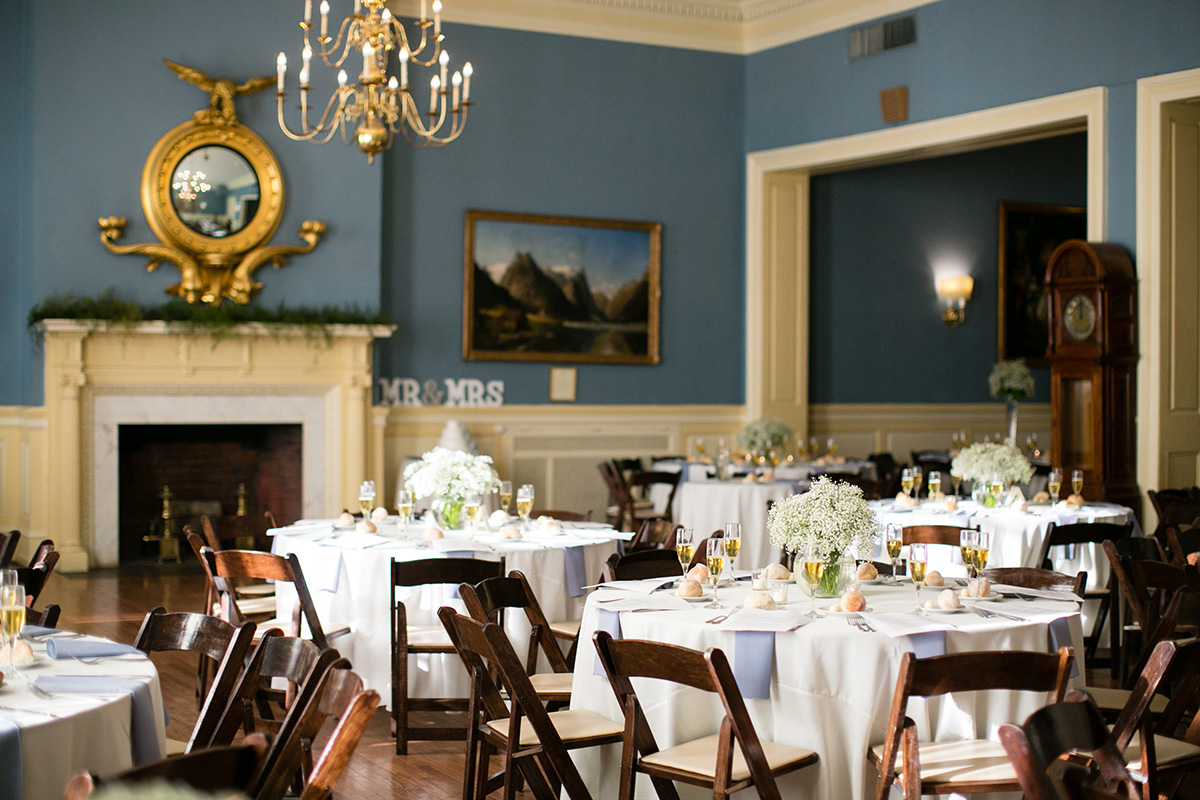 Racquet Club wedding_024