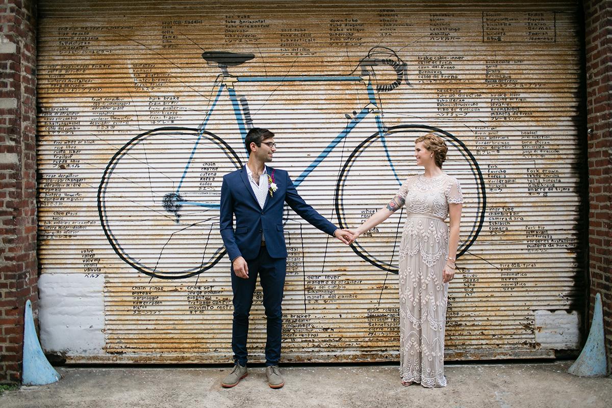 Fleisher Art Memorial wedding_001
