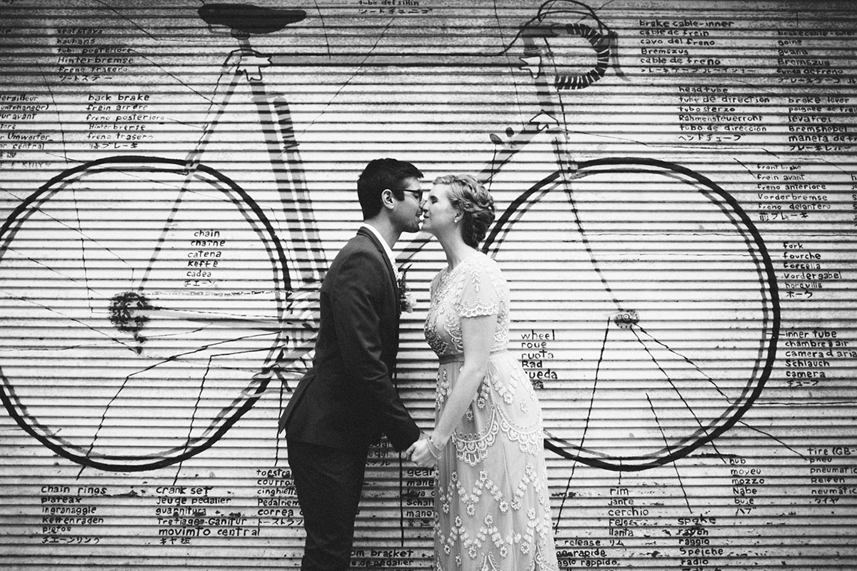 Fleisher Art Memorial wedding_003