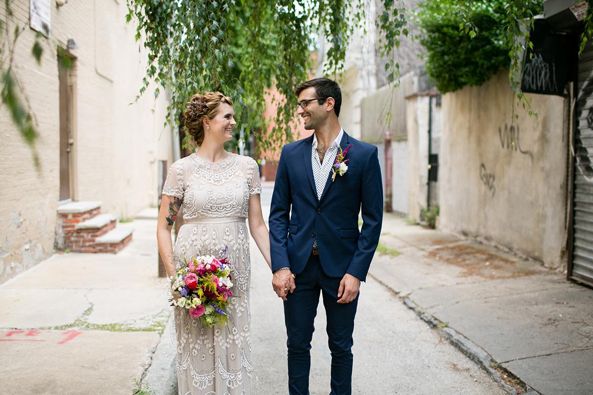 Fleisher Art Memorial wedding_004
