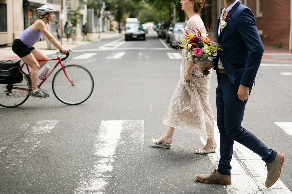 Fleisher Art Memorial wedding_007