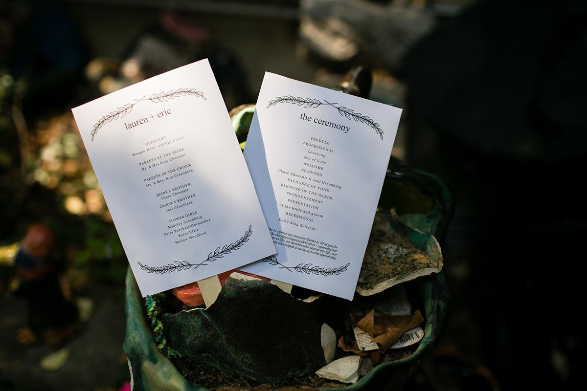 Fleisher Art Memorial wedding_024
