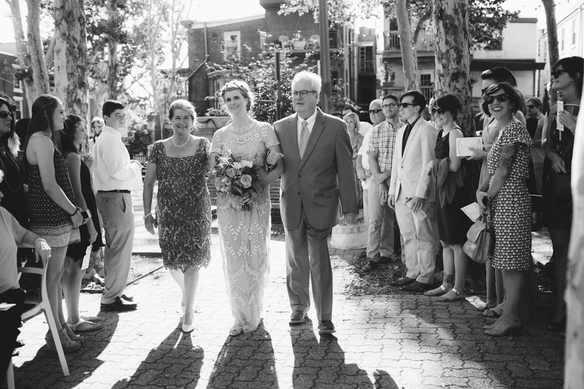Fleisher Art Memorial wedding_025