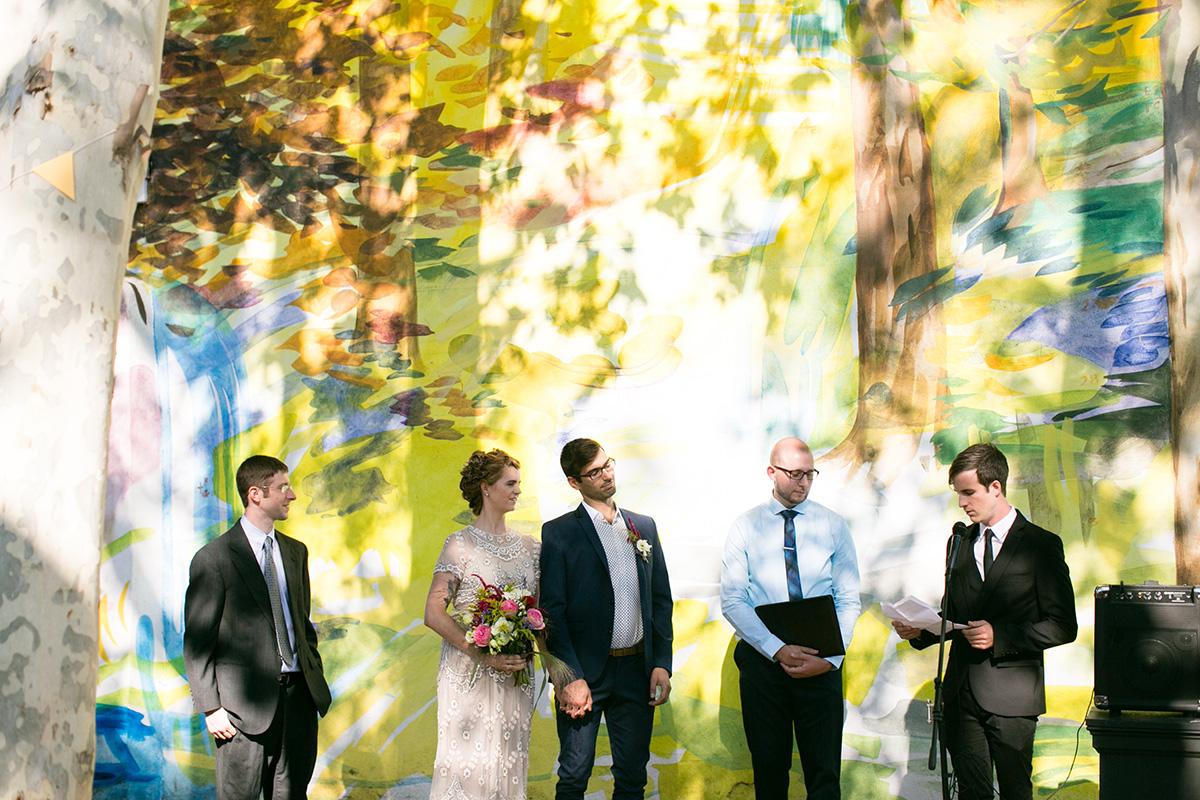 Fleisher Art Memorial wedding_026