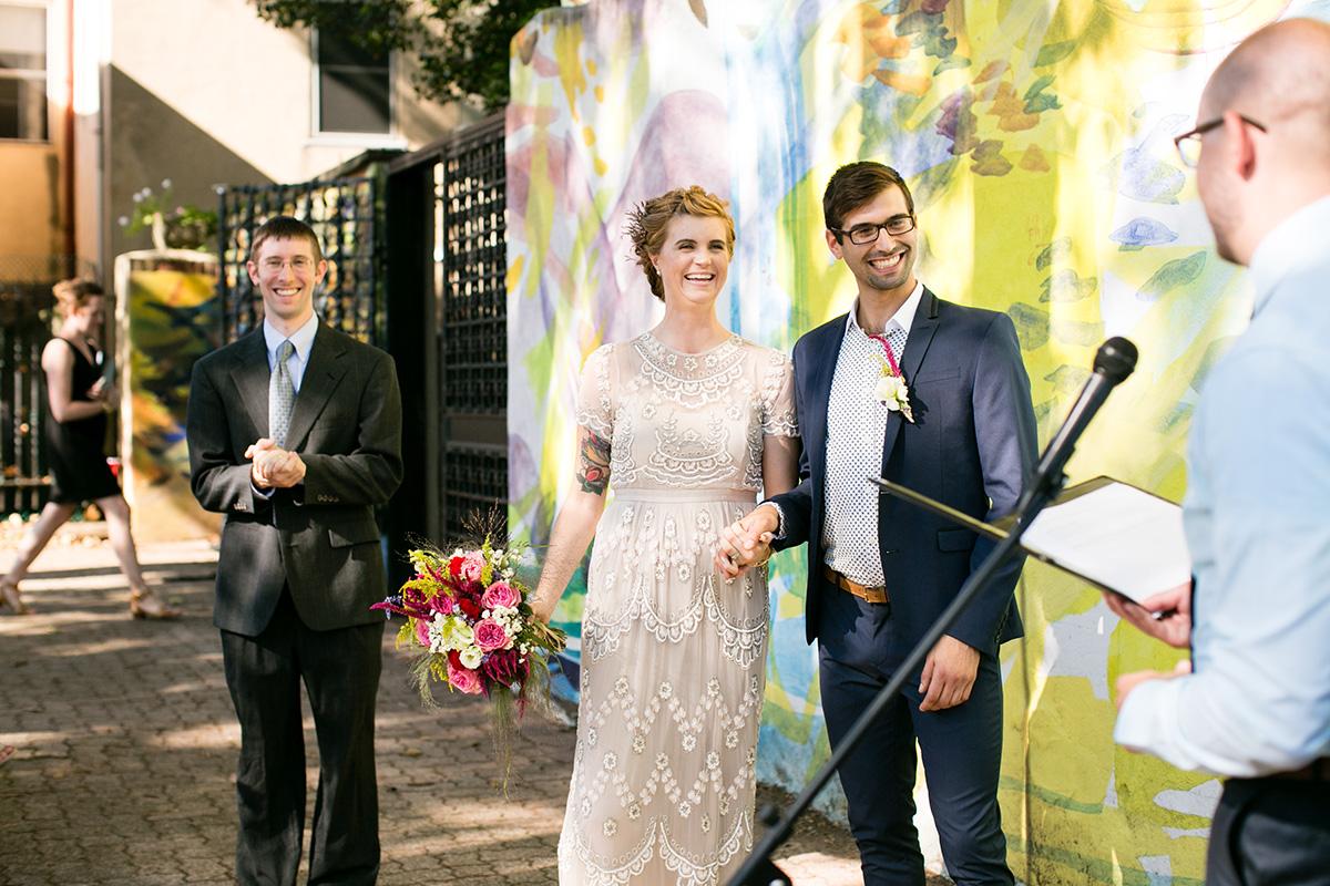 Fleisher Art Memorial wedding_028