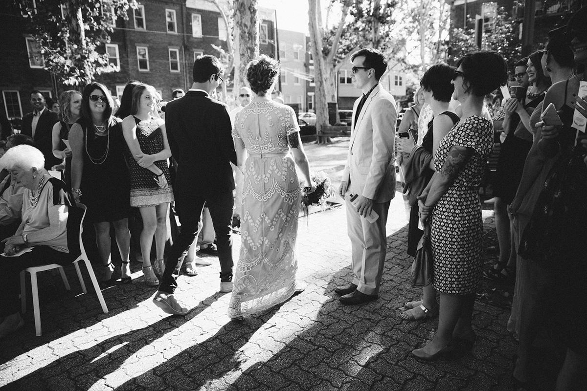 Fleisher Art Memorial wedding_029