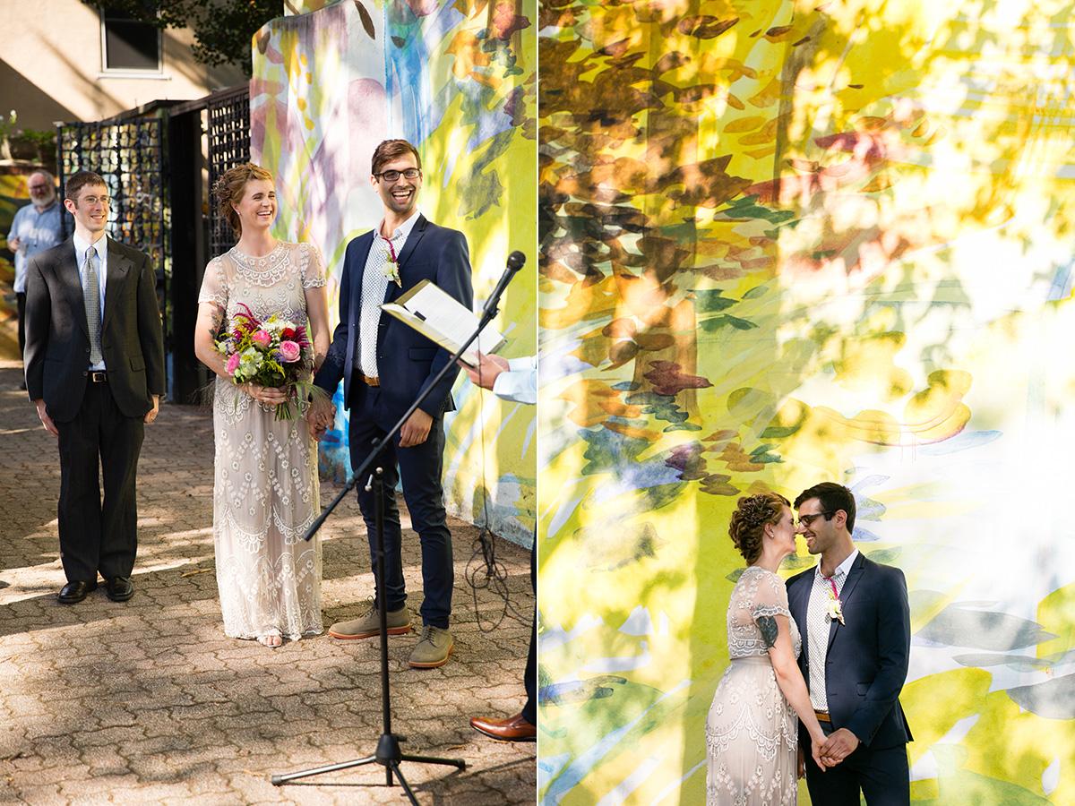 Fleisher Art Memorial wedding_040
