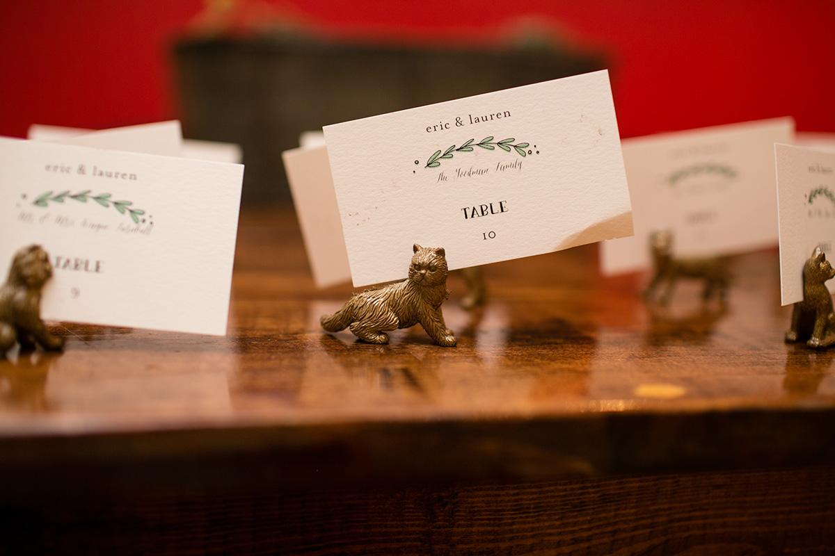 Fleisher Art Memorial wedding_041