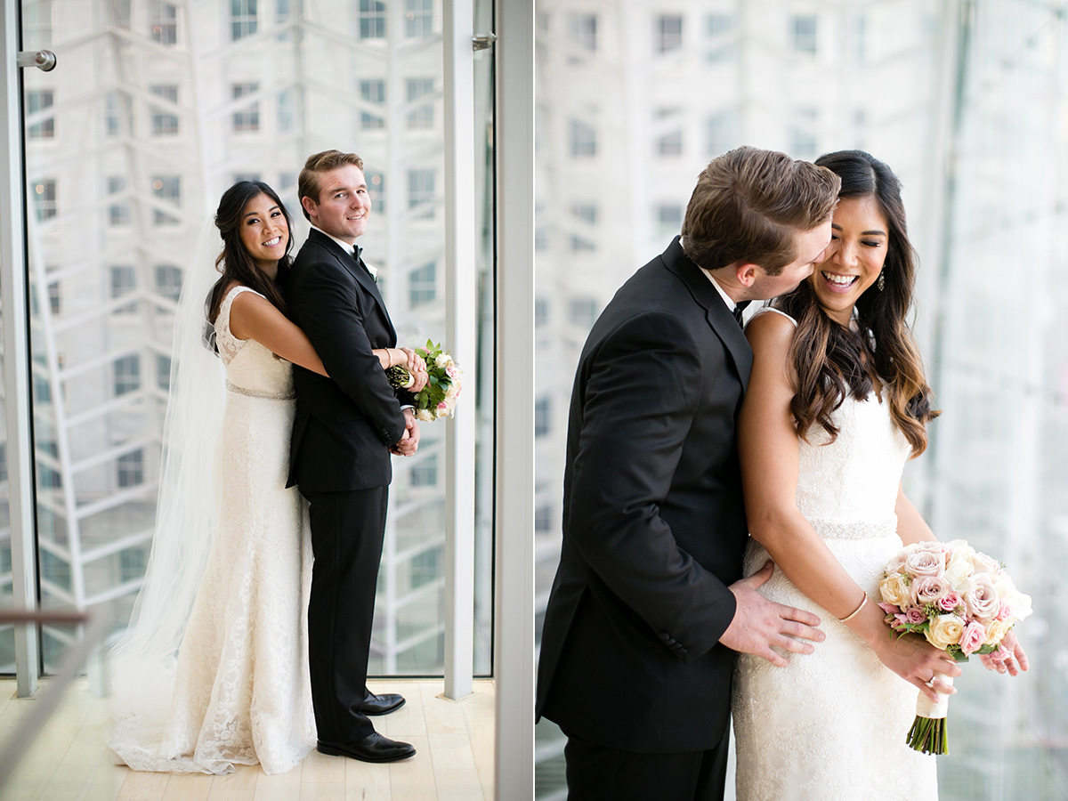 Kimmel Center wedding_007