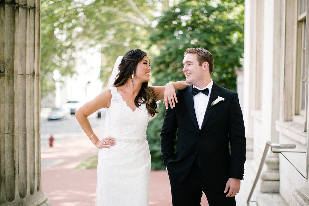 Kimmel Center wedding_008