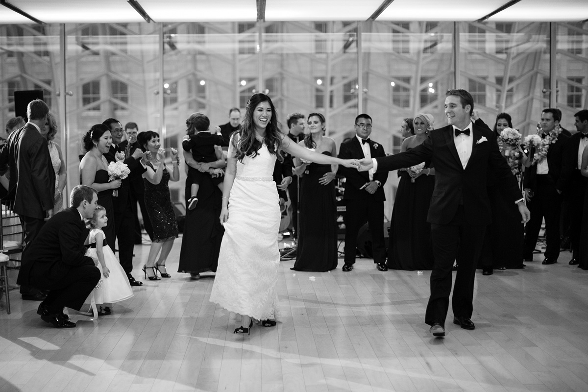 Kimmel Center wedding_041