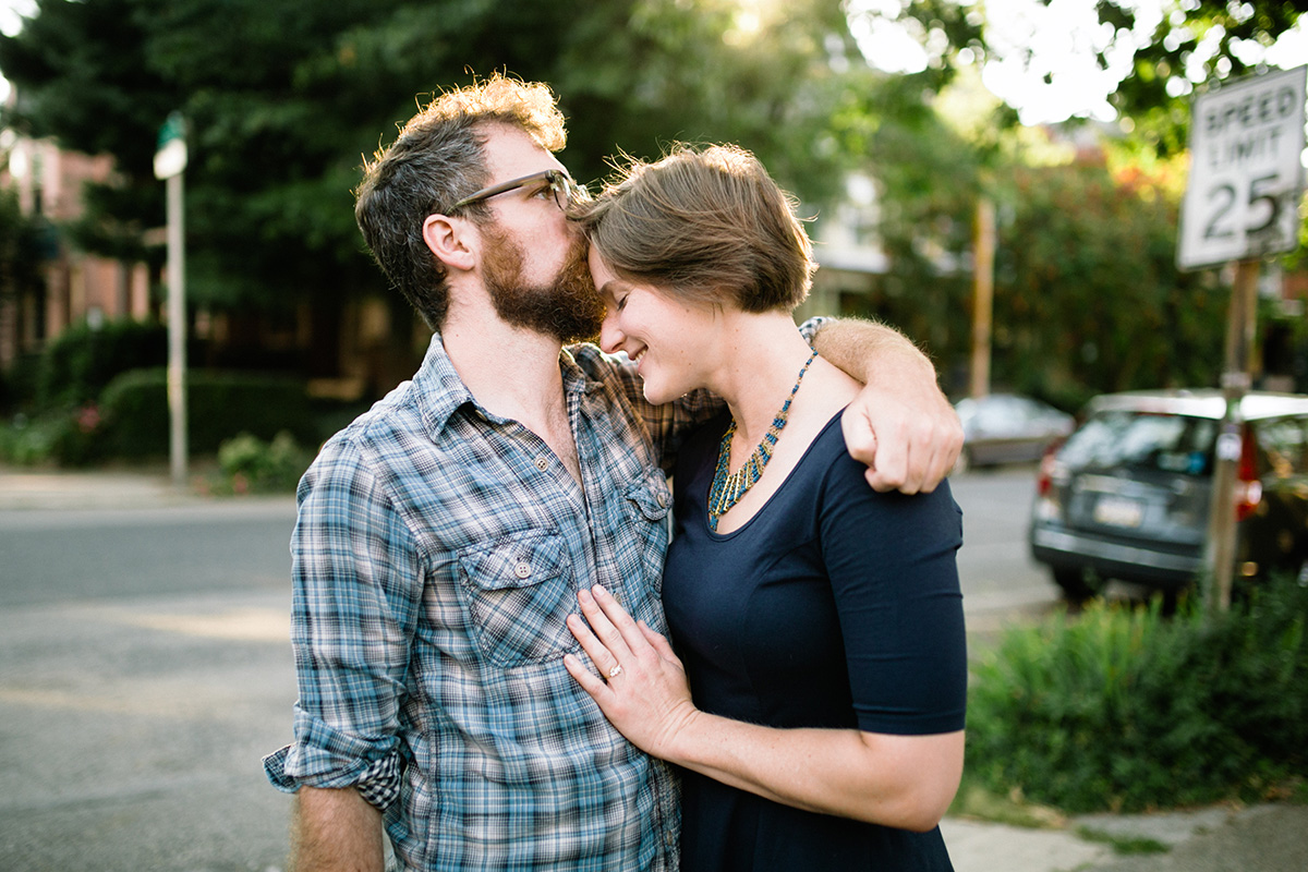 West Philly engagement session_004