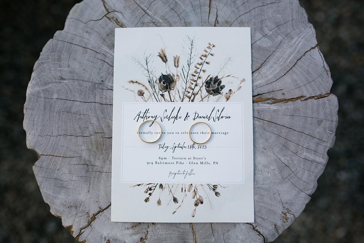 Terrain wedding_002