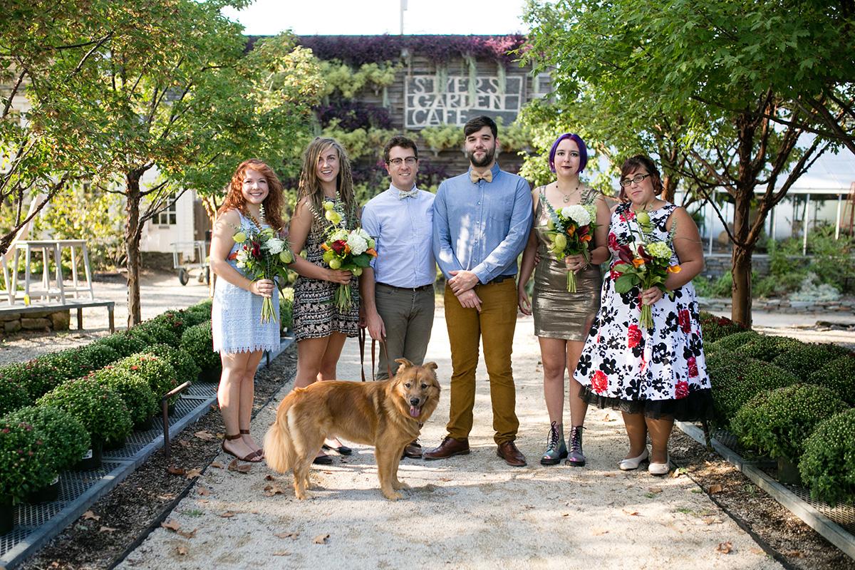 Terrain wedding_008