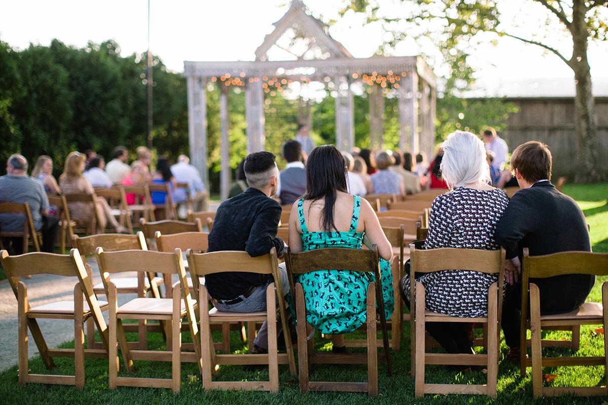 Terrain wedding_020