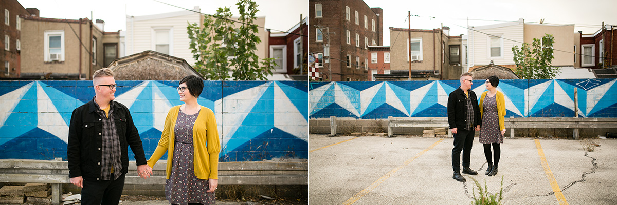 Fishtown engagement_002