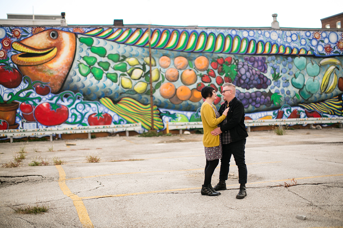Fishtown engagement_003