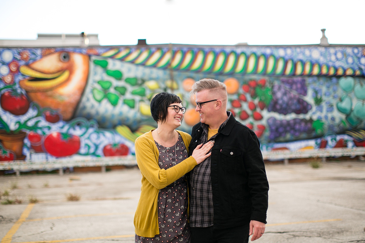 Fishtown engagement_004