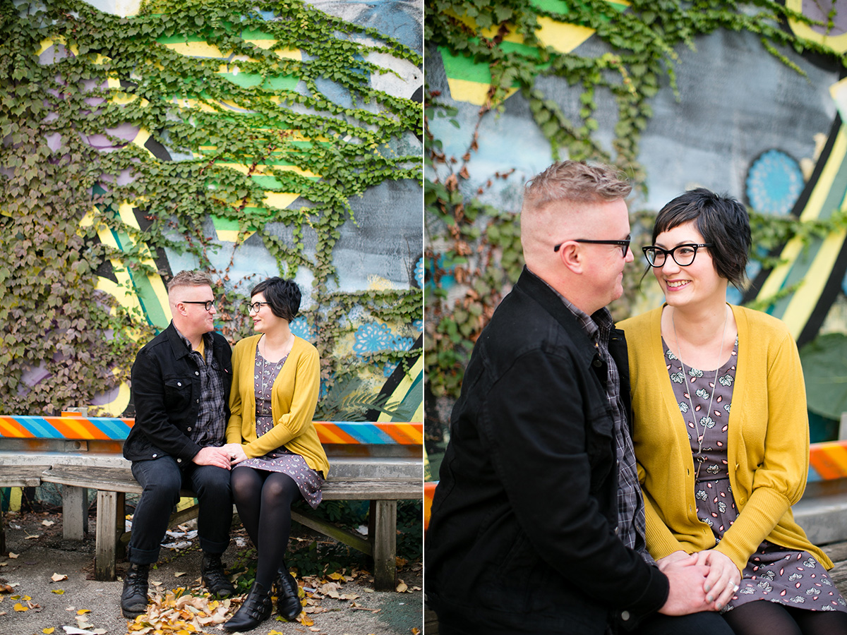 Fishtown engagement_005