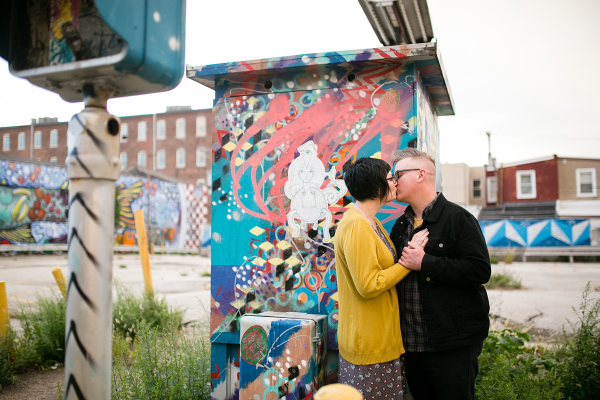 Fishtown engagement_006