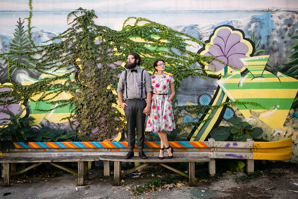 Fishtown engagement_007