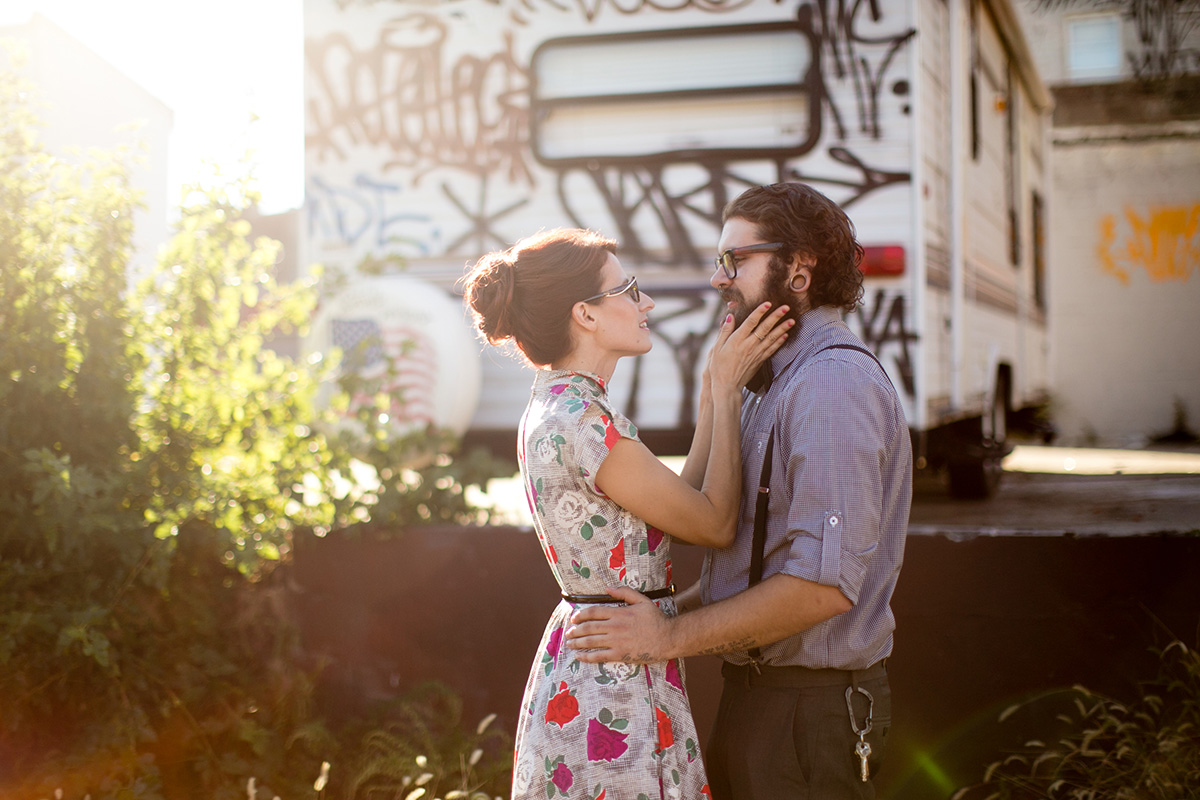 Fishtown engagement_011
