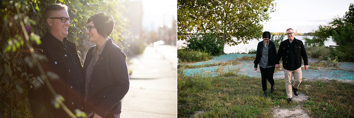 Fishtown engagement_012