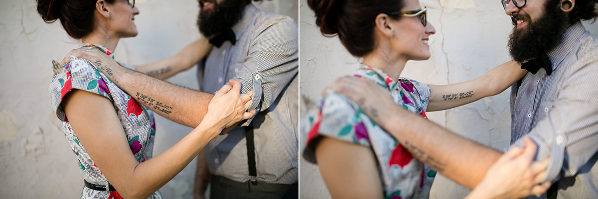 Fishtown engagement_013