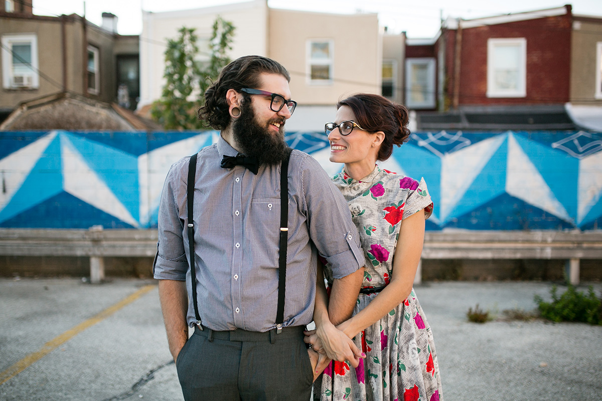 Fishtown engagement_015