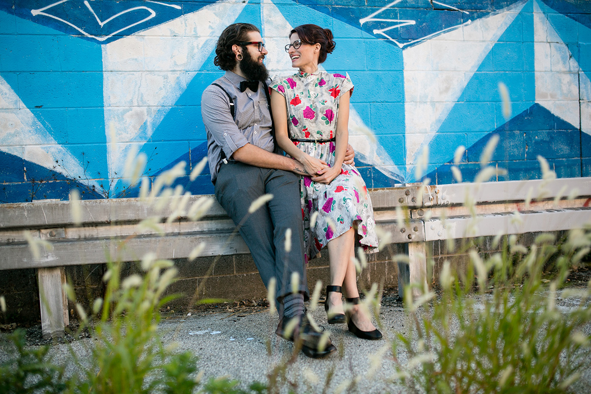 Fishtown engagement_016