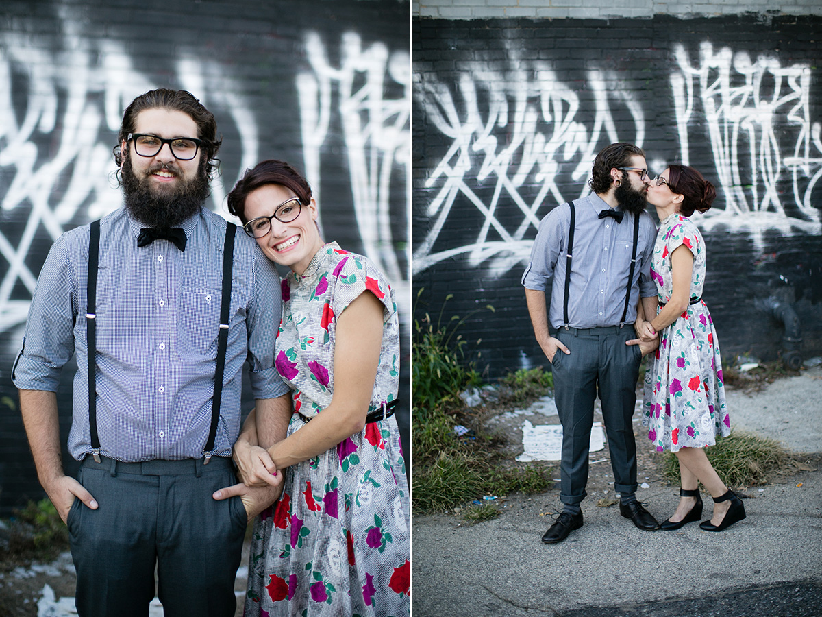 Fishtown engagement_018