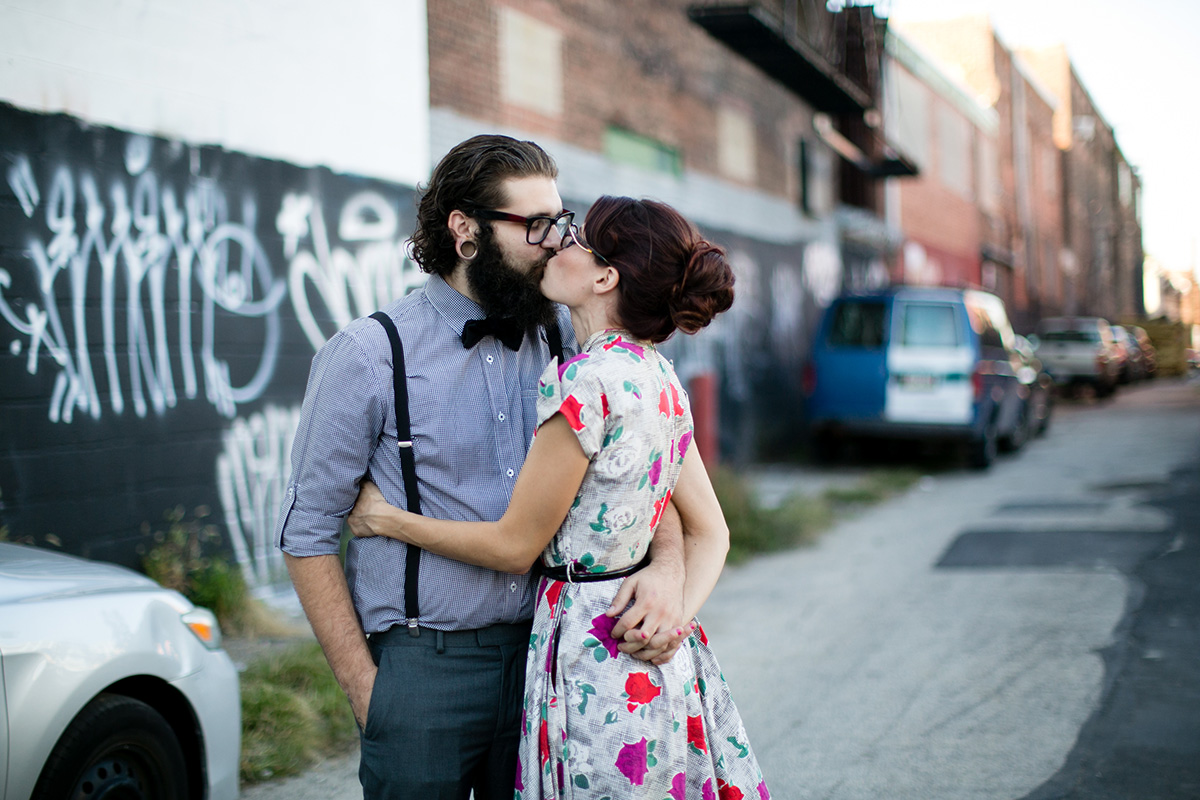 Fishtown engagement_019