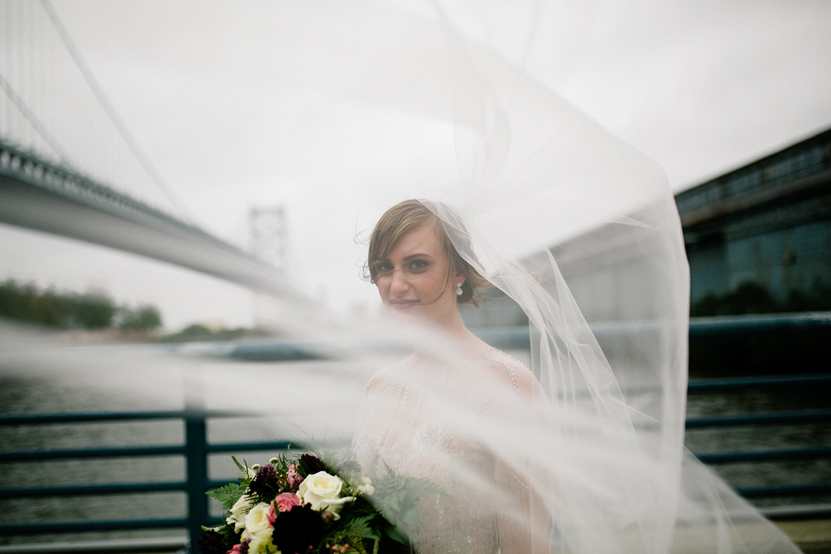 Power Plant Productions wedding_002