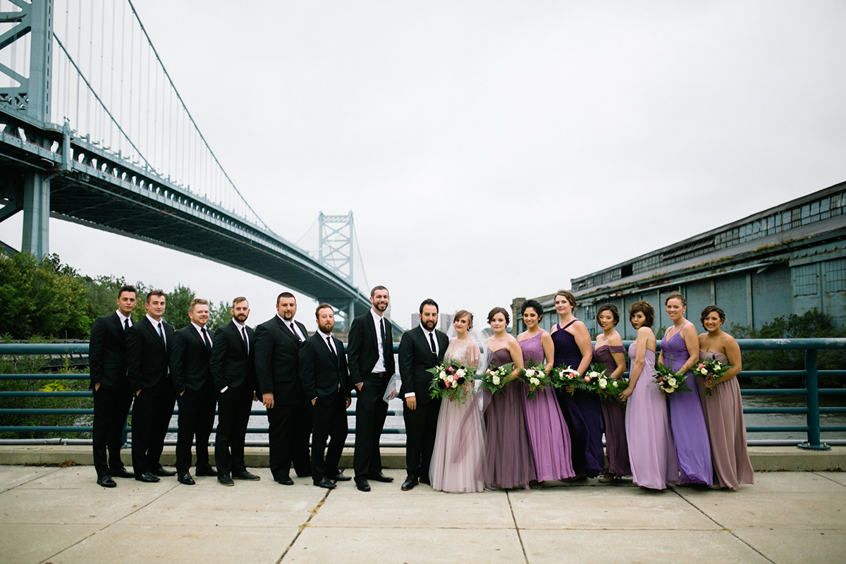 Power Plant Productions wedding_013