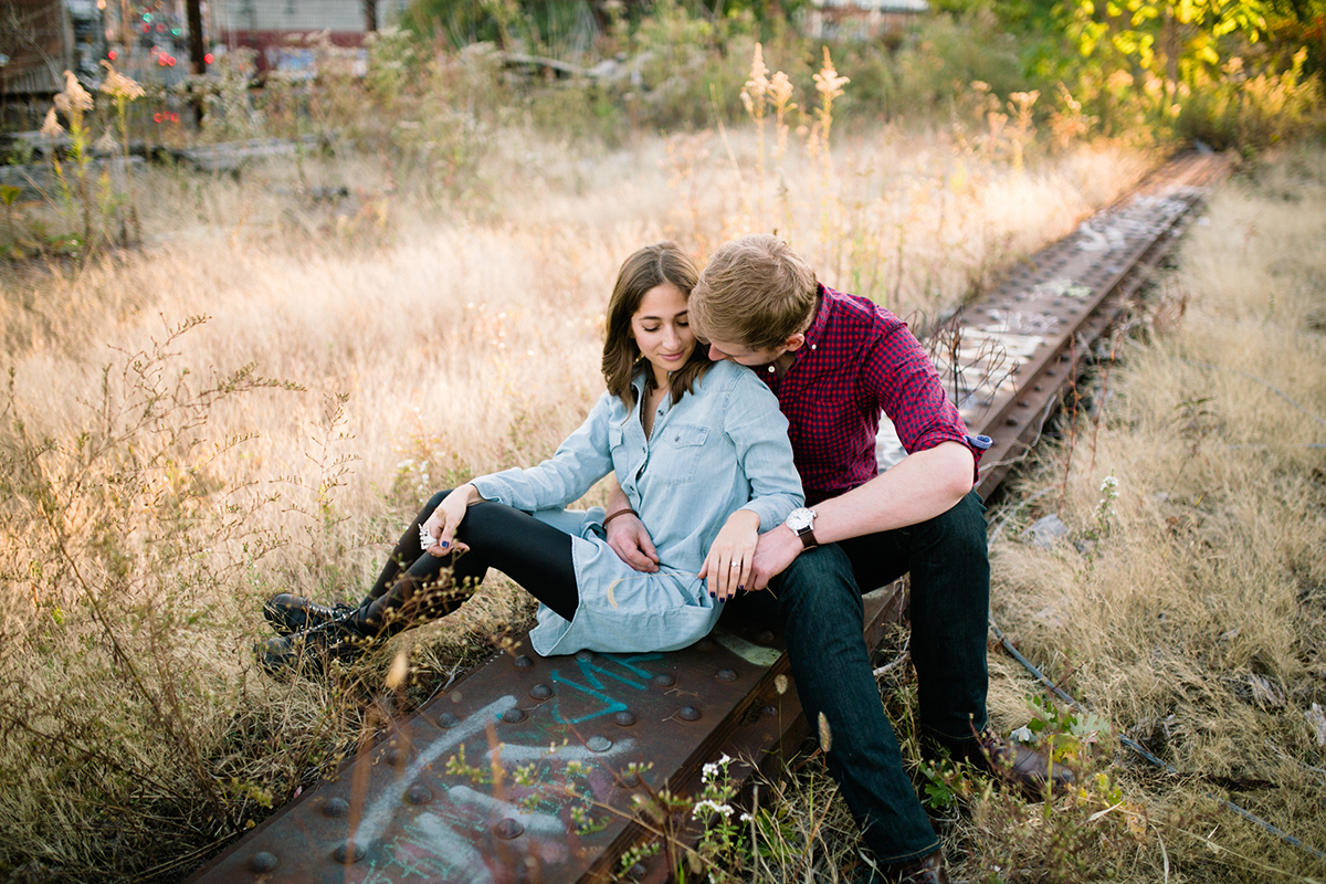 Reading Viaduct engagement_002