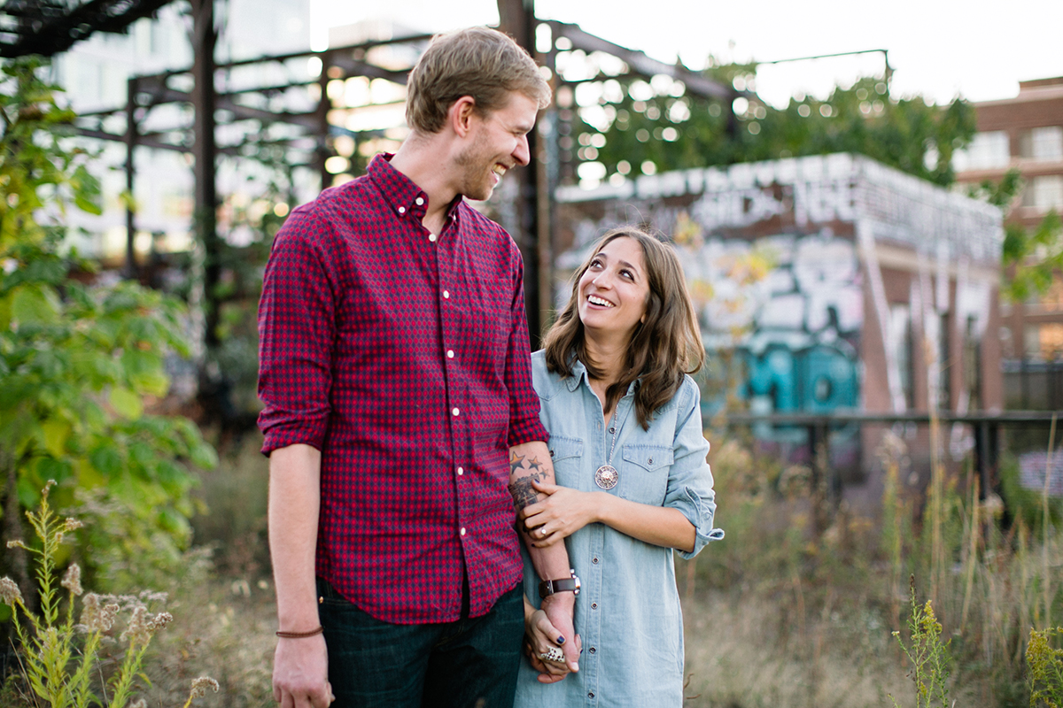 Reading Viaduct engagement_005