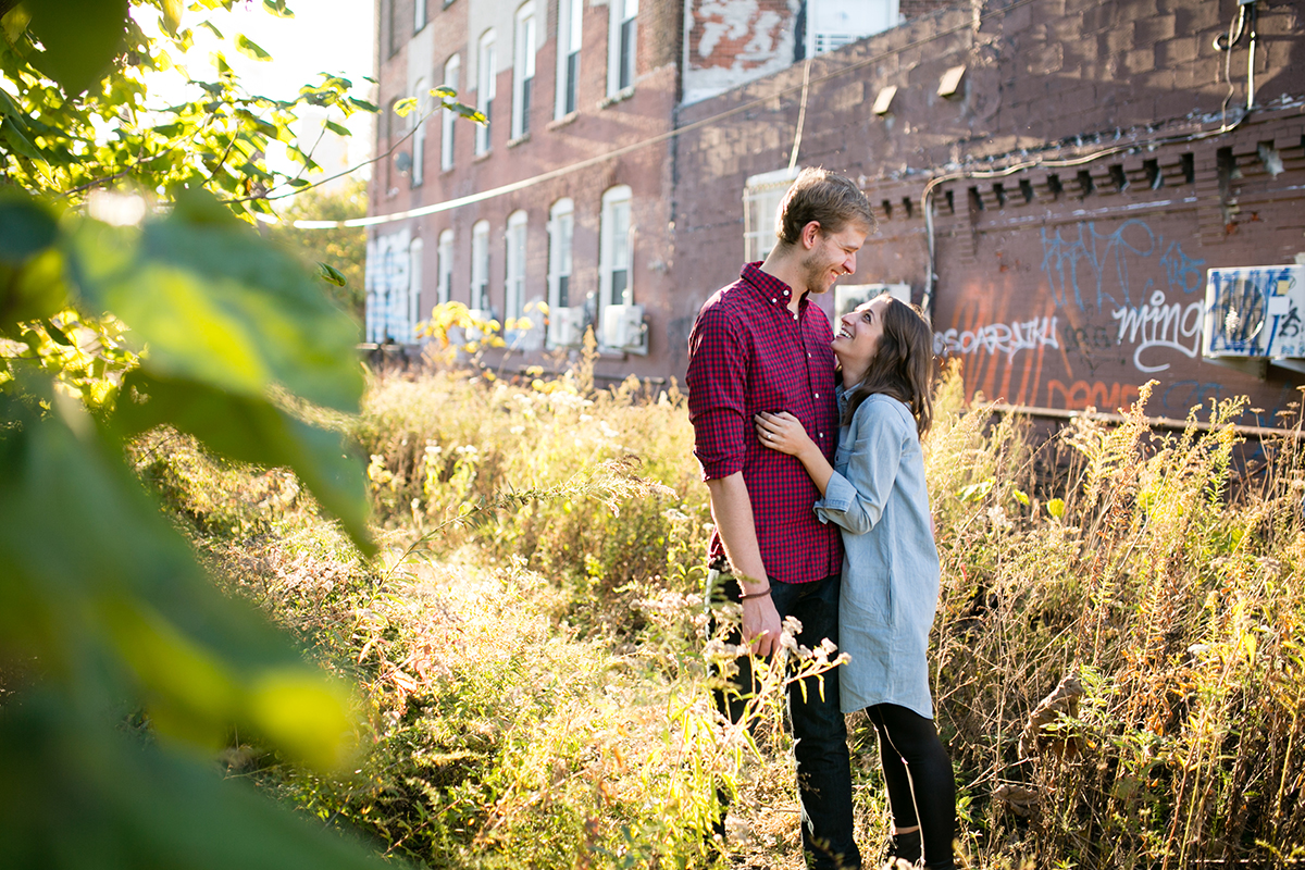 Reading Viaduct engagement_006