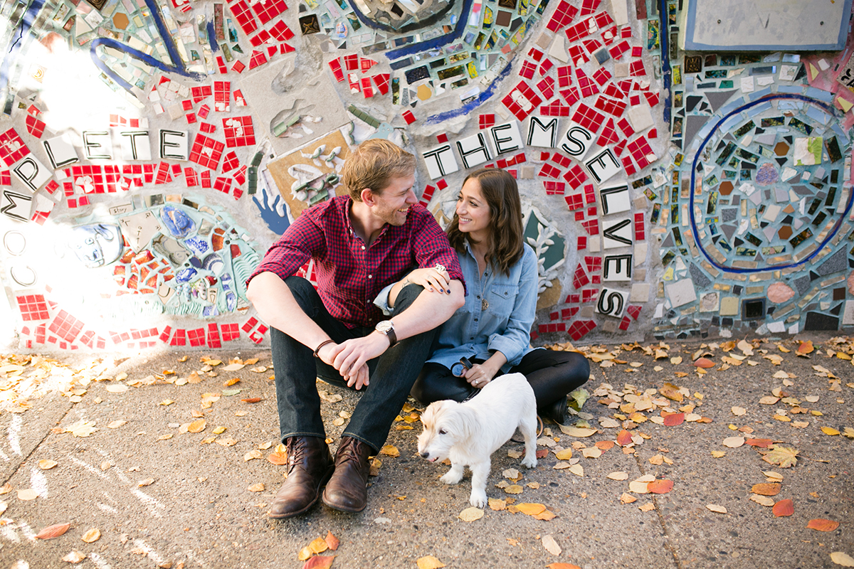 Reading Viaduct engagement_018