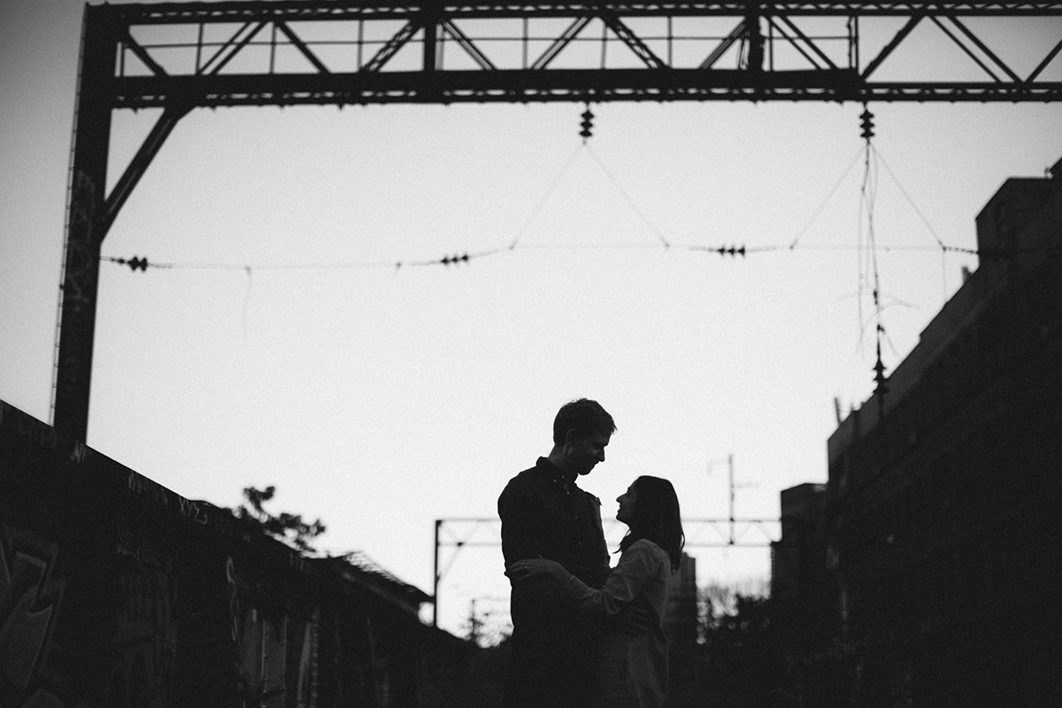 Reading Viaduct engagement_022
