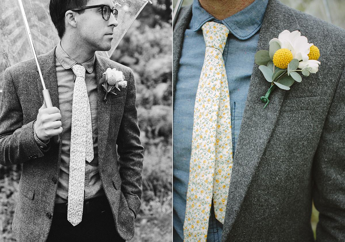 DIY wedding by Jauhien_023