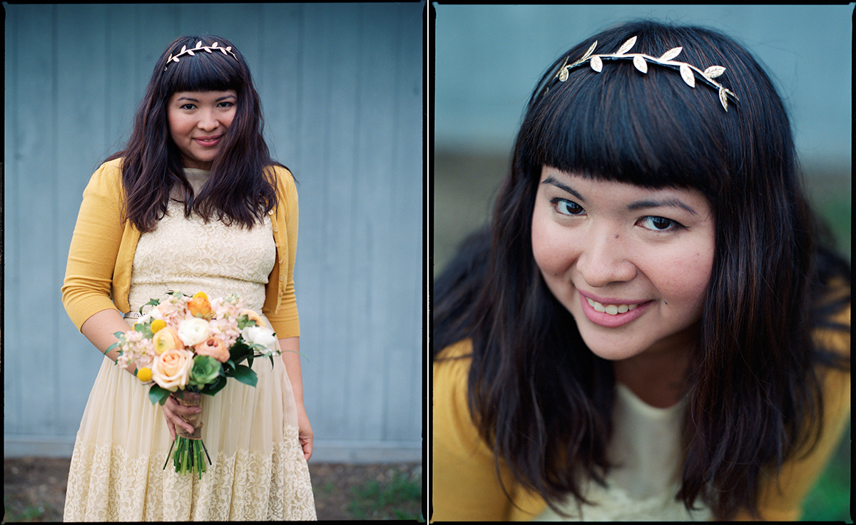 DIY wedding by Jauhien_024