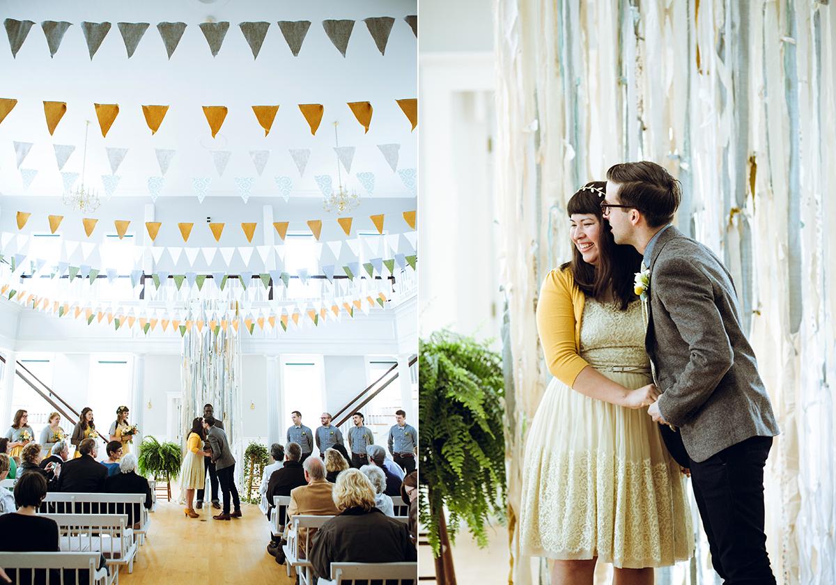 DIY wedding by Jauhien_038