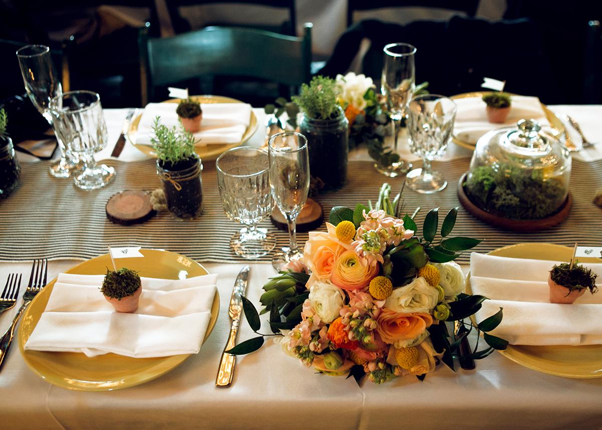 DIY wedding by Jauhien_044
