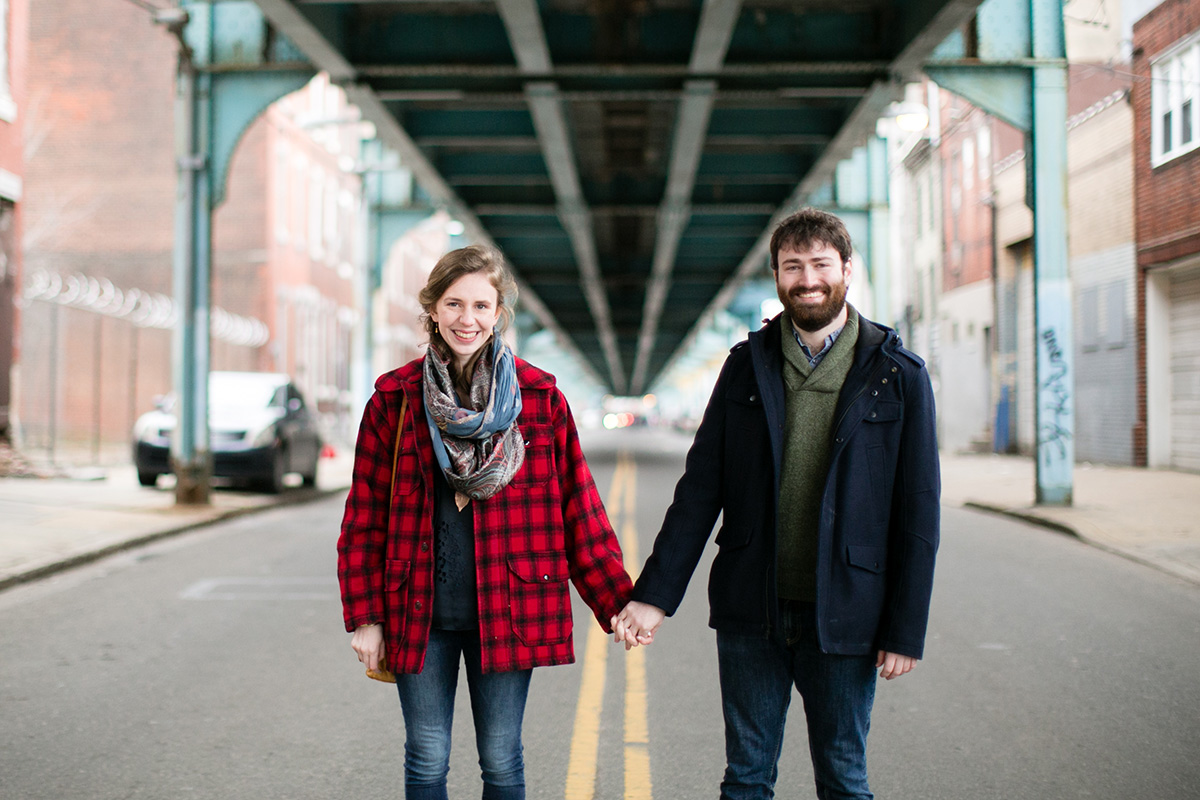 Fishtown engagement by Peach Plum Pear Photo_005